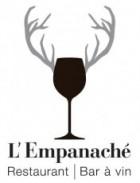 Empanache-176x230