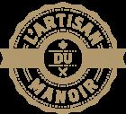 LDM_Logo-3
